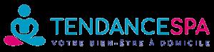 Tendance Spa